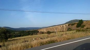 05/07/2015 Rascafria - Carro del Diablo - Sillada de Garcisancho - Puente de la Angostura - Presa del Pradillo Wei7c8yM
