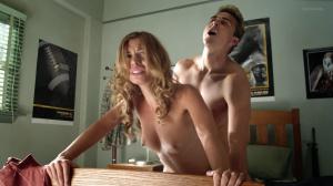 Sarah Oliver, Meredith Giangrande @ Van Wilder: Fresh Man Year (US 2009) [HD 1080p WEB-DL] SGeQU5Qa