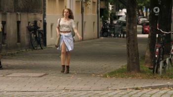Iris Berben Nude Scenes - IFAPDB