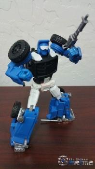 [X-Transbots] Produit Tiers - Minibots MP - Gamme MM - Page 4 XalU0YU5