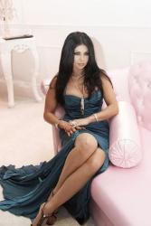 """Haifa Wehbe """" RATING"""""""