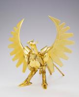 [Ottobre 2013] Ikki V1 Gold LIMITED AdlqyXak