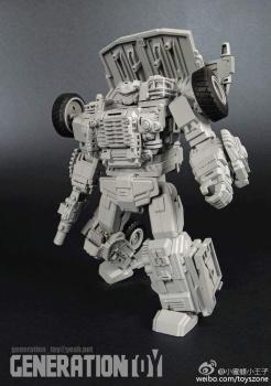 [Generation Toy] Produit Tiers - Jouet GT-01 Gravity Builder - aka Devastator/Dévastateur 3JCwa9fK