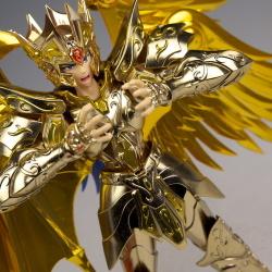 [Imagens] Saga de Gêmeos Soul of Gold ZlfIksX8