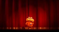 Lorax / Dr. Seuss The Lorax (2012) PLDUB.MD.m720p.BluRay.x264-J25 / Dubbing PL