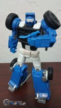 [X-Transbots] Produit Tiers - Minibots MP - Gamme MM - Page 4 A0QPKIzk