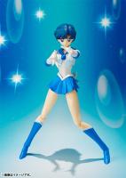 Goodies Sailor Moon AbforkaI