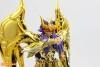 [Comentários] Milo de Escorpião EX - Soul of Gold - Great Toys Company BNzrOL8C