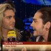 RTL Exclusiv - Weekend (12.05.12) Abvii7HB