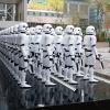 Star Wars Parade Oz9vFwv9