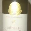 Red Wine White Wine - 頁 2 AdpEemk4