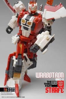 [Warbotron] Produit Tiers - Jouet WB03 aka Computron - Page 2 Ne2VkraY