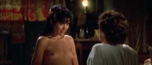 Maria Conchita Alonso, Meryl Streep (bd?) &more @ The House of The Spirits (DK/PT/US 1993) [HD 1080p]  CVb7CrLr