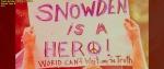 Snowden 2016 PROPER 720p BluRay DD5.1 x264-DON screenshots