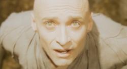 ¬ród³o / The Fountain (2006) 1080p.BluRay.DTS.x264-NTb