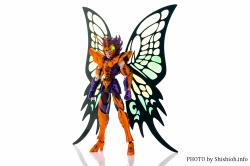 [Imagens] Myu de Papillon  AdcuIcCD