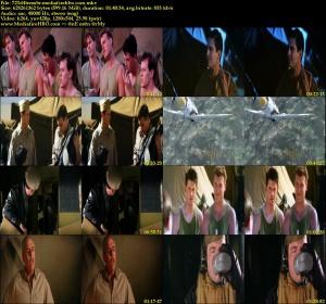 Fortress 3D (2012) BluRay 720p BRRip mediafire download