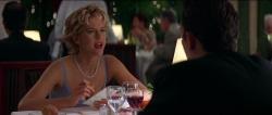 Francuski poca³unek / French Kiss (1995) 1080p.BluRay.x264-HD4U