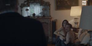 Miriam Leone, Aisha Cerami ? @ Non Uccidere s02 (IT 2017) [HD 720p WEB]  ONaVvxyg