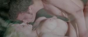 Patricia Arquette, Natasha Gregson Wagner, Lisa Boyle @ Lost Highway (US 1997) [HD 1080p]  OkvwSVgP