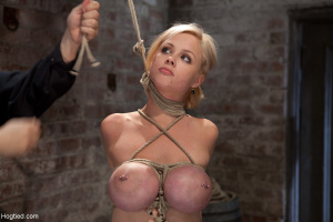 Name: Submissive Sexy Bitches in BDSM and Bondage (XXX Nikolay Collection) 12.04