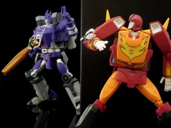 [DX9 Toys] Produit Tiers - D07 Tyrant - aka Galvatron - Page 2 Nc6NvzqG