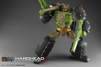 [Maketoys] Produit Tiers - Jouets MTRM - aka Headmasters et Targetmasters - Page 3 PZxj6a9a