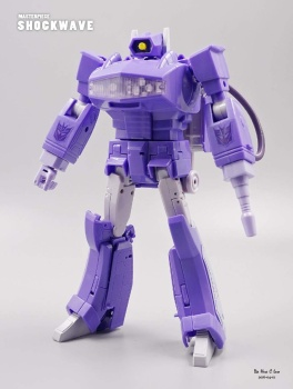 [Masterpiece] MP-29 Shockwave/Onde de Choc - Page 3 GIvhrcyy