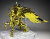 Sagittarius Seiya Gold Cloth AcjFrI5K
