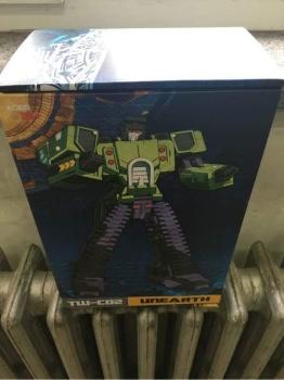 [Toyworld] Produit Tiers - Jouet TW-C Constructor aka Devastator/Dévastateur (Version vert G1 et jaune G2) - Page 3 FTTCeECF
