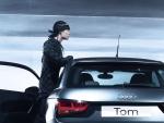 Sessão Fotográfica: Audi A1 AdtwK2E1