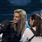 [11.05.2013] 9º Live Show en Köln - La Gran Final AdgS6lxS