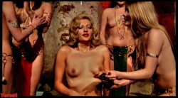Ulrike Butz and others in The Devil's Plaything (1973) 720P SdRSD1QL