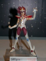 Tamashii Nations 2012 - Octubre Acd7ejNg