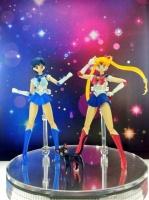 Goodies Sailor Moon Adyt2fbH