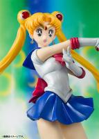 [Tamashii Nation]Figuarts Zero - Sailor Moon AcuMaew9