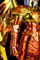 [Comentários] - Saint Cloth Myth EX - Sorento de Sirene - Página 6 TfF1mQI4
