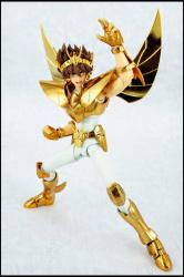 [Comentários] Seiya V2 Ex Power of Gold OCE - Página 3 Foog5VZg
