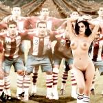 the4um.com.mx Playboy Mexico Larissa Riquelme