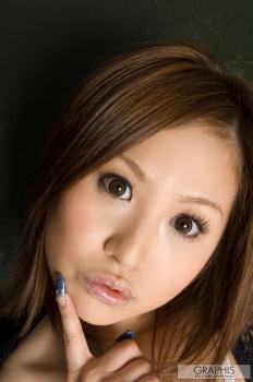 164 - Yui Aoyama