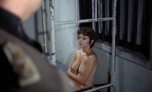 Kathy Williams, Maria Lease @ Love Camp 7 (US 1969) [HD 1080p] Rsx9lDIL