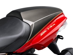 Limited Edition 2015 Kawasaki ZX-14R Ninja