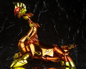 [Comentários] Saint Cloth Myth EX - Kanon de Dragão Marinho - Página 10 UAwaRTQP