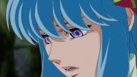 [Anime] Saint Seiya - Soul of Gold - Page 4 MFT5U3f0