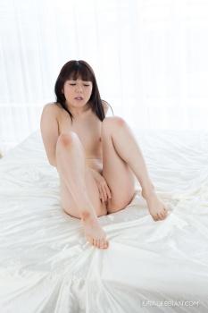 MaiAraki-SaraYurikawa-062-high