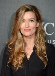 Natascha McElhone - BFI Luminous Fundraising Gala @ The Guildhall in London - 10/06/15