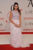 CFDA Fashion Awards - Cocktails (June 1) ViV9Upq6