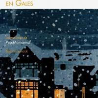 La Navidad para un Niño en Gales - Dylan Thomas