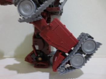 [BadCube] Produit Tiers - Minibots MP - Gamme OTS - Page 4 4ZUTTNAL