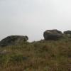 水長流 2012-09-22 AbnvLOe5